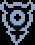 35px-Mercurius Icon