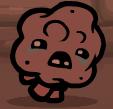 Brown mulligun