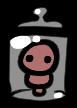 Dr Fetus Icon