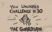 Trj secret274