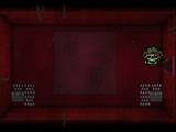 Комната игральной кости