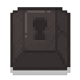 Keyblock-0