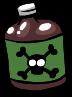 Chemical Peel Icon
