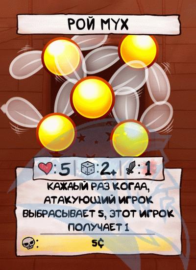FScard ru m55