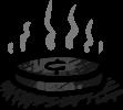 Burntpenny