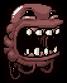 Monstruo Oob
