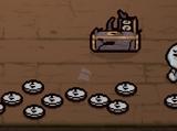 Автомат жадности
