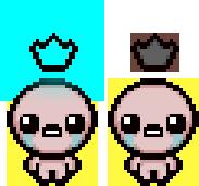 Корона-света