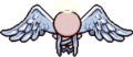 Boss Angel