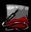 IV Bag Icon