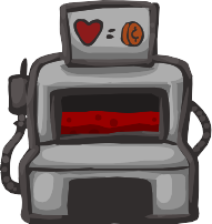 Blood Donation Machine The Binding Of Isaac Wiki