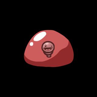 Blastocyst - Duży