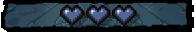 Blueheartsssss