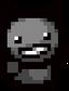 Dark Bum Ikona