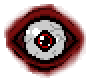 Monstruo Eye