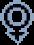 34px-Venus Icon