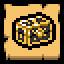 Achievement box of friends