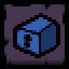 Achievement pandora's box
