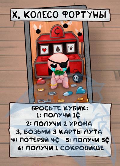 FScard ru l59