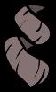 Curvedhorn
