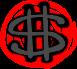 Money Equals Power Icon