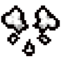 Brittle Bones Icon