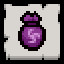 Achievement rune bag