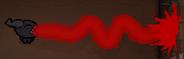 Muestra Wiggle Worm 2