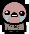 Box Side Isaac