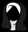 Habit Icon
