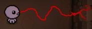 Muestra Wiggle Worm 1