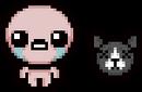 Мертвая-кошка