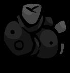 Teratoma small