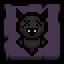 Achievement Demon Baby icon