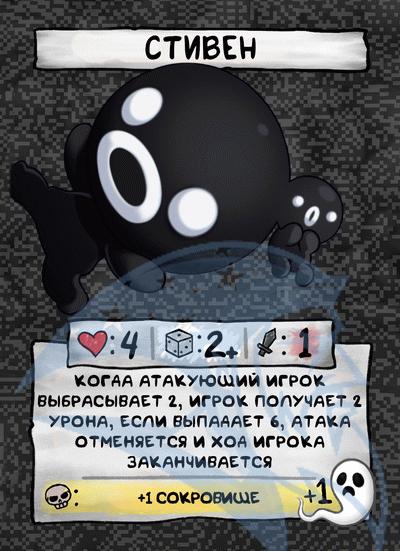 FScard ru m109