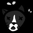Guppys Head Icon