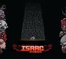 Wiki Binding of Isaac