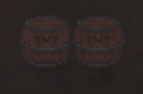 Tnttanks