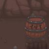 Hotspot-caves