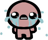 The Sad Onion Isaac-1-