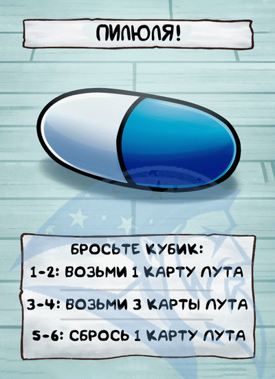 FScard ru l40