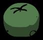 Green boil