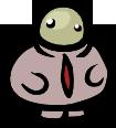 Chubby Vis