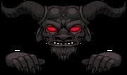 Mega Satan