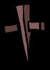 Stigmata Icon