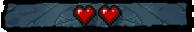 Twoheartsdevilroom