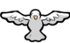 Deaddove icon