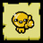 Achievement golden god!