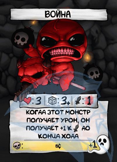 FScard ru m114