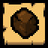 Achievement brown nugget